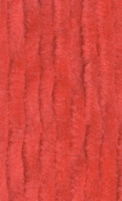 Sirdar Happy Chenille Yarn - Firework - 034