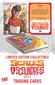 option-Scales-&-Scoundrels-Book-2-Trading-Cards