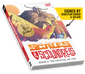 Scales & Scoundrels Definitive Edition Book 2: The Festival of Life (Signed Edition)