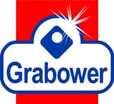 Grabower