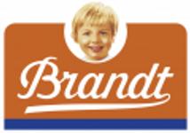 Brandt Crisp Breads