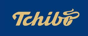 Tchibo Coffee