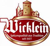 Wicklein Holiday Christmas