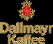Dallmayr Coffee
