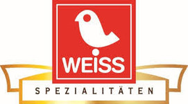 Weiss Specialty Foods
