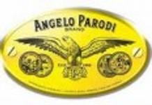 Angelo Parodi Fish