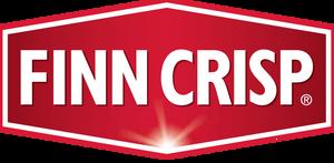 Finn Crisp