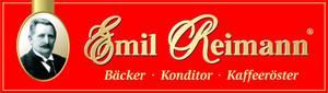 Reimann