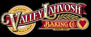 Valley Lahvosh