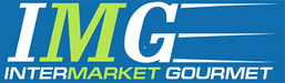 IntermarketGourmet.com  Specialty Food Importer & Distributor