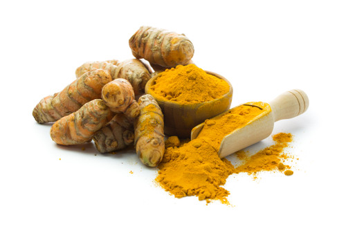 Mo'Spices Ground Turmeric