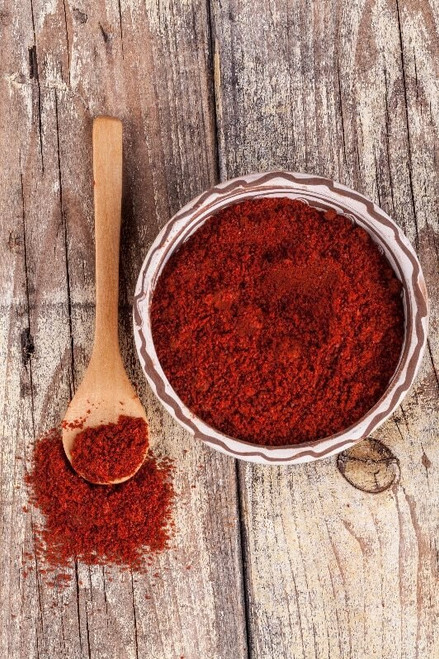 Mo'Spices Low Sodium Sweet & Spicy Chili Powder
