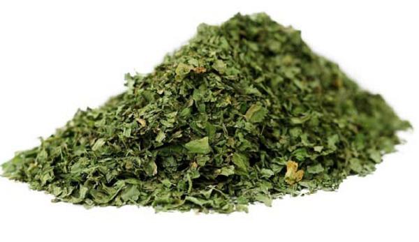 Mo'Spices Basil