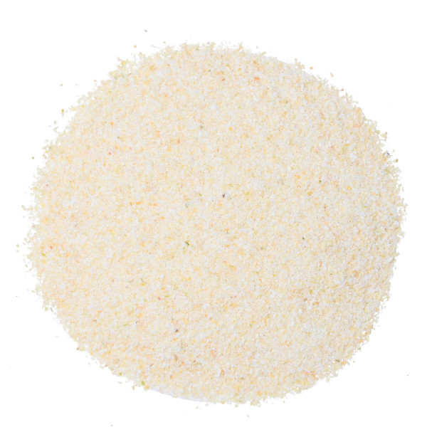 Mo'Spices Granulated Onion