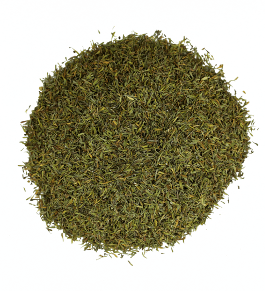 Mo'Spices Thyme