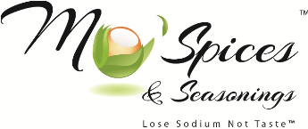 mo-spices-seasonings-promo2.png