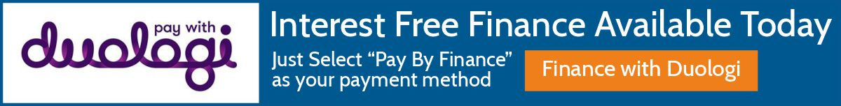 Finance Duologi