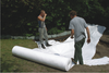World of Water Underlay Protective Matting per linear metre