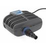 Oase Aquamax Eco Classic 2500 51088