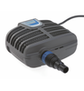 Oase Aquamax Eco Classic 5500 51098