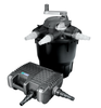 Hozelock Bioforce Revolution 6000 Kit with Aquaforce Pump