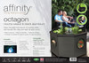 Blagdon Affinity Octagon 1052504