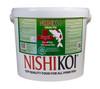 Nishikoi Health Food 5kg
