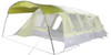 Vango AirBeam Elite Sun Canopy 800XL TEMAWNING0JHTAS