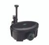 Blagdon Inpond 5in1 2000 Pond Filtration System