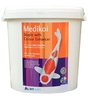 NT Labs Medikoi Staple + Colour Enhancer 5kg
