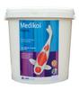 NT Labs Medikoi Health 10kg