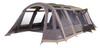 Vango Illusion 800XL TC Air Beam Tent