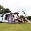 Movelite Canopy