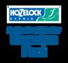 Hozelock Easyclear Foam (Single) 14080000