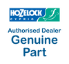 Hozelock Rotor Assembly (Aquaforce 8000) Z10002