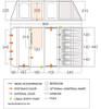 Anantara 600XL Floorplan
