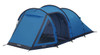 Vango Beta 450XL Tent (River Blue)