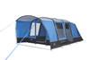 Vango Capri Air 500XL Tent (2019)