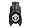 OCTO AQ-3000 Circulation Pump