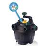Clean Pond Machine 10000 5in1
