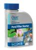Pond Filter Starter Oase