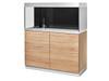 Oase Highline 300 Oak