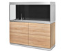 Oase Highline 400 oak