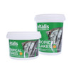 vitalis tropical flakes