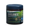 80g & 100g oase organix vegetable tabs