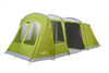 stragrove 450 tent
