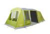 Stargrove II Air 450 Tent in green