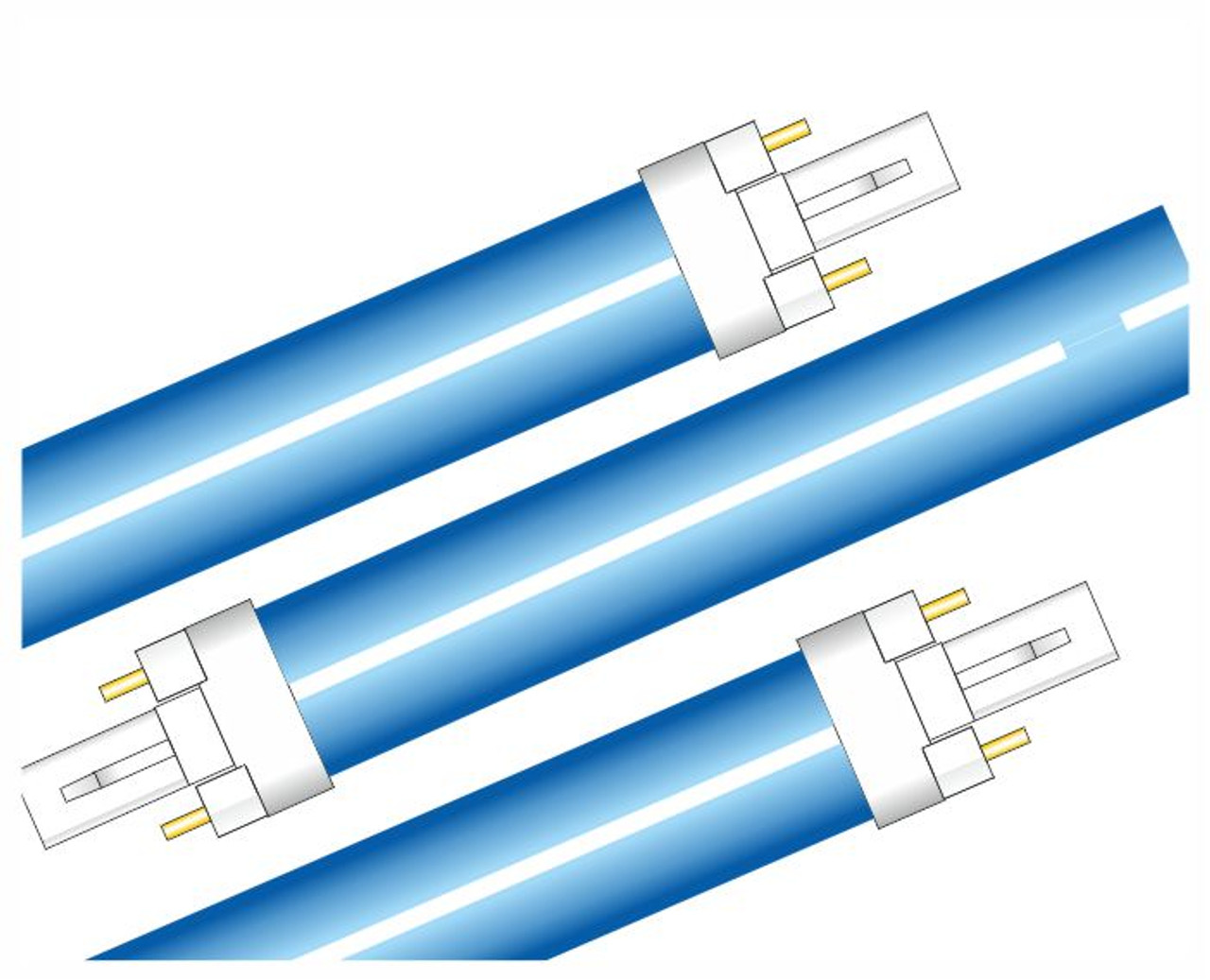 Fabulous Tmc Single Ended Replacement Uv Lamps Wiring Digital Resources Indicompassionincorg