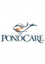 PondCare