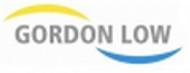 Gordon Low